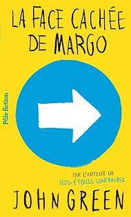 Téléchargez le livre :  La face cachée de Margo