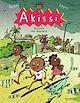 Télécharger le livre : Akissi (Tome 8) - Mission pas possible