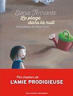 Download this eBook La plage dans la nuit