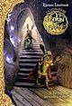 Télécharger le livre : La légende de Podkin Le Brave (Tome 2) - Le trésor du terrier maudit