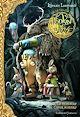 Télécharger le livre : La légende de Podkin Le Brave (Tome 3) - Le monstre de Cœur sombre