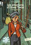 Télécharger le livre :  Les aventures d'Oliver Twist (version abrégée)