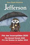 Télécharger le livre :  Jefferson