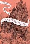 Télécharger le livre :  La Passe-miroir (Livre 4) - La Tempête des échos