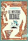 Télécharger le livre : Les enquêtes d'Hermès (Tome 1) - Le mystère Dédale