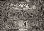 Download this eBook Le flocon