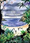 Télécharger le livre :  L'Île mystérieuse