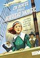 Télécharger le livre : En route vers le Nouveau Monde