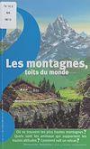 Télécharger le livre :  Les montagnes, toits du monde