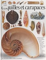 Download this eBook Coquilles et carapaces