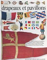 Download this eBook Drapeaux et pavillons