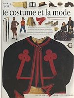 Download this eBook Le costume et la mode