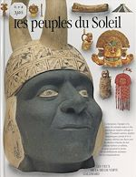 Download this eBook Les peuples du soleil