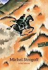 Télécharger le livre :  Michel Strogoff