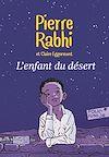 Télécharger le livre :  L'enfant du désert