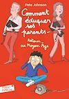 Télécharger le livre :  Comment éduquer ses parents... (Tome 4) - Retour au Moyen Âge