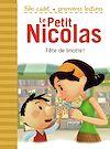 Télécharger le livre :  Le Petit Nicolas (Tome 39) - Tête de linotte !