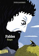 Download this eBook Fables