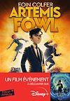 Télécharger le livre :  Artemis Fowl (Tome 1)