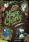 Télécharger le livre :  Magic Charly (Tome 1) - L'apprenti