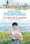 Télécharger le livre :  Le don de Lorenzo, enfant de Camargue