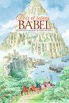 Télécharger le livre :  Rois et reines de Babel