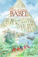 Téléchargez le livre :  Rois et reines de Babel