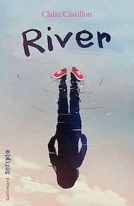 Téléchargez le livre :  River