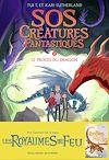 Télécharger le livre :  SOS Créatures fantastiques (Tome 2) - Le Procès du dragon