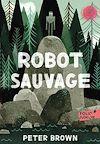 Télécharger le livre :  Robot sauvage