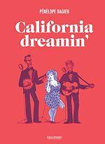 Téléchargez le livre :  California Dreamin'