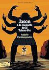 Télécharger le livre :  Jason à la conquête de la Toison d'or