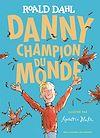 Télécharger le livre :  Danny, champion du monde