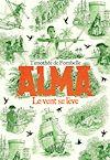 Télécharger le livre :  Alma, le vent se lève
