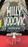 Télécharger le livre :  Milly Vodovic