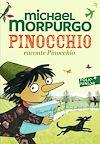 Télécharger le livre :  Pinocchio raconte Pinocchio