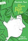 Télécharger le livre :  Les saisons de Peter Pan