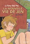 Télécharger le livre :  La Ferme Petit Pois