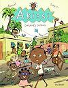 Télécharger le livre :  Akissi (Tome 10) - Enfermés dedans