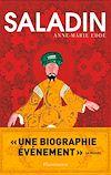 Télécharger le livre :  Saladin