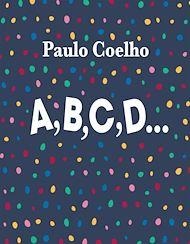 Téléchargez le livre :  A, B, C, D...