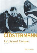 Téléchargez le livre :  Le Grand Cirque