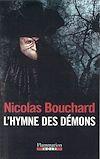 Télécharger le livre :  L'Hymne des démons