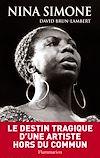 Télécharger le livre : Nina Simone, une vie