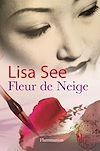 Télécharger le livre :  Fleur de neige