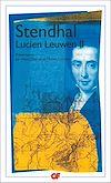 Télécharger le livre :  Lucien Leuwen (Tome 2)