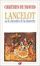 Télécharger le livre : Lancelot ou Le Chevalier de la Charrette - édition bilingue