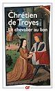 Télécharger le livre : Yvain ou le Chevalier au Lion - édition bilingue