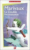 Télécharger le livre :  La Double Inconstance