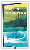 Télécharger le livre :  Premières Poésies